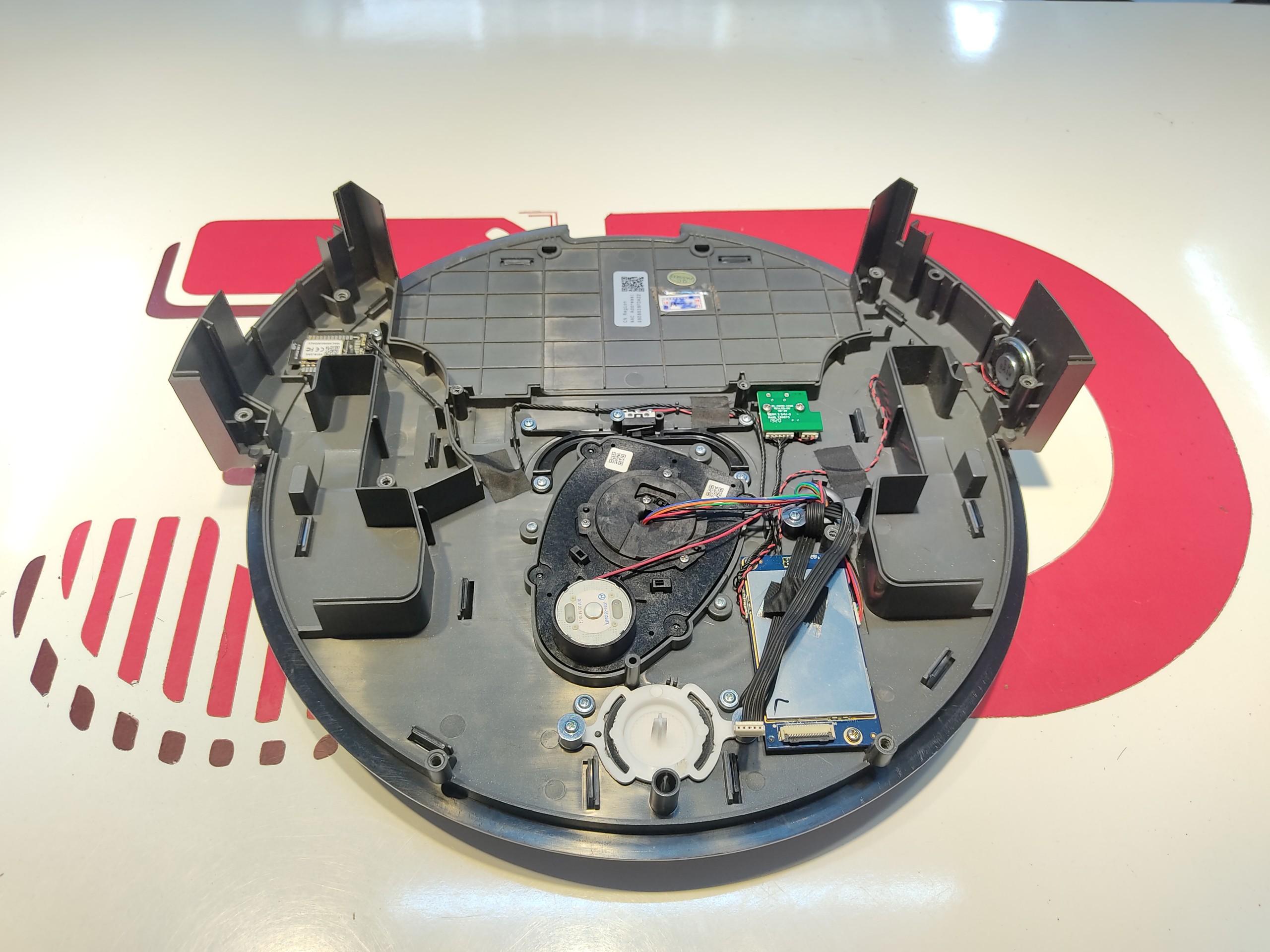 cum-lds-robot-hut-bui-ilife-x900