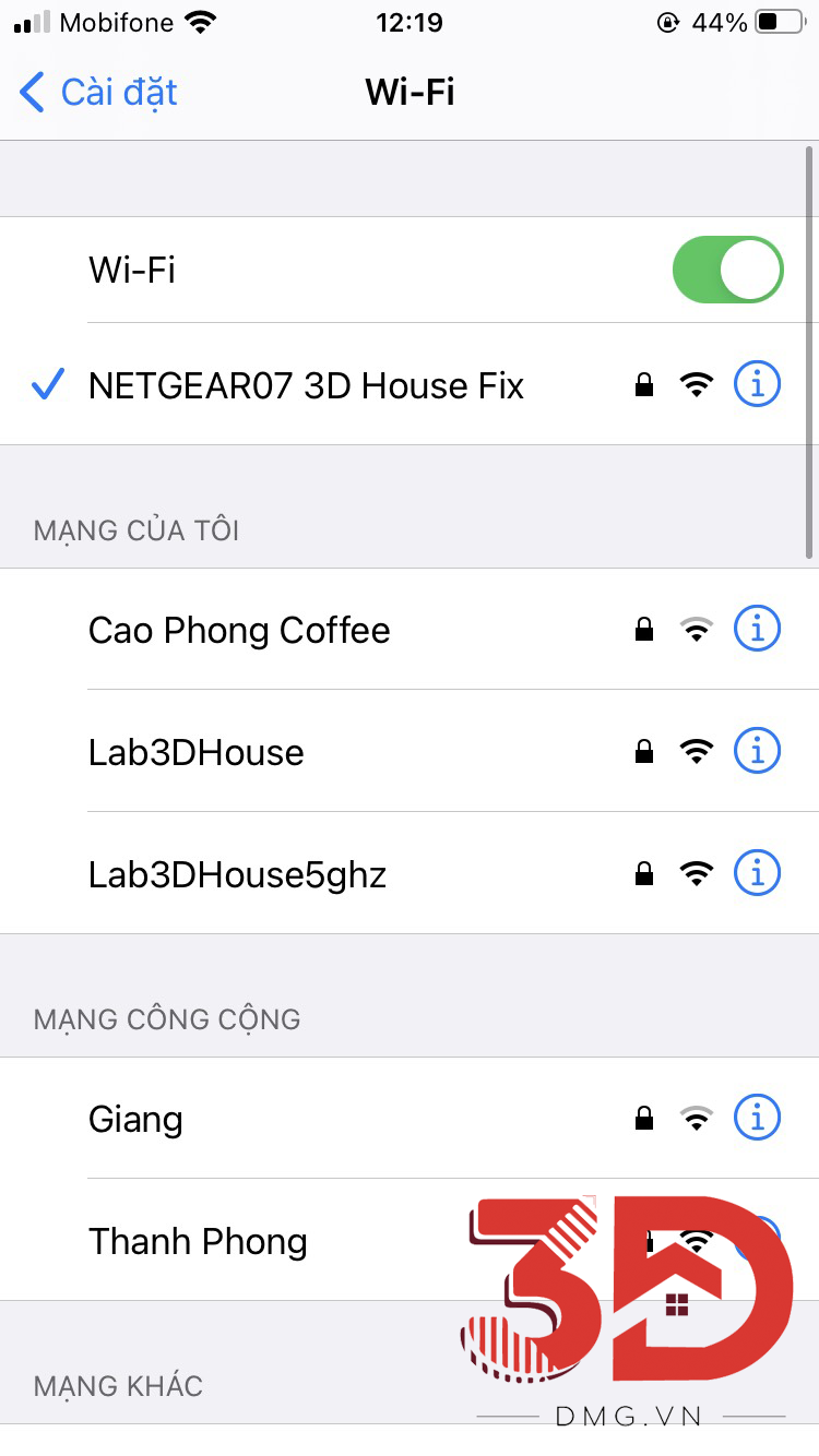 song-wifi-netgear